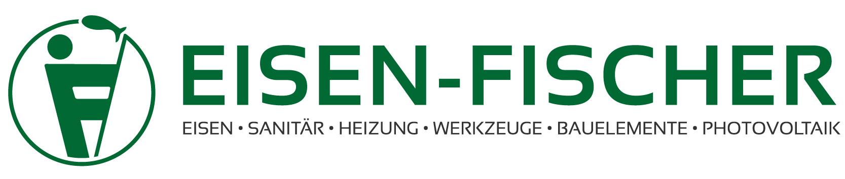 Eisen Fischer Limburg Offheim